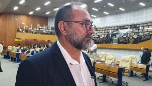 Presidente da CMTC diz que discussão com vereador Lucas Kitão é página virada
