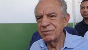 Irismo avalia que, sem Kajuru, Maguito e Vanderlan no páreo, Iris pode ser reeleito em Goiânia
