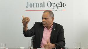 Para presidente do Sindifisco, discussão sobre Estados na reforma tributária será dura