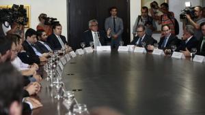 Plano de ações da Enel prevê ampliação de 26% na capacidade de distribuição no Estado