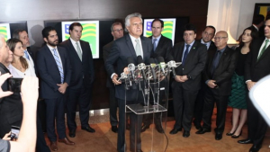 Governo de Goiás cria Rede Goiana de Oportunidades