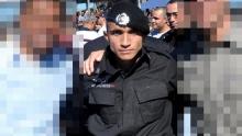 Policial morre após ser baleado na cabeça por bandidos, em Aparecida de Goiânia
