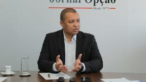 Projeto que regulamenta CNH Social começa a tramitar na Assembleia Legislativa nesta terça, 24
