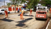 MP quer detalhes sobre impacto de obras anunciadas para Goiânia