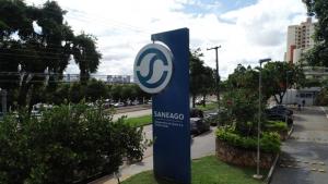 Saneago promove renegociação de dividas com desconto de até 98%
