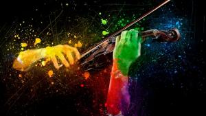 Fecomércio promove série de apresentações da Orquestra Sinfônica Jovem de Goiás