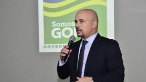Goiás economiza R$ 60 milhões com gestão responsável das compras governamentais