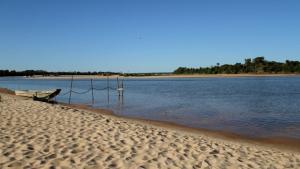 Pais de aluno que morreu afogado no Rio Araguaia, há cinco anos, serão indenizados