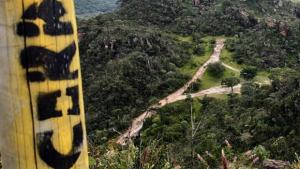 Caminho de Cora está entre finalistas da maior premiação de Turismo do Brasil