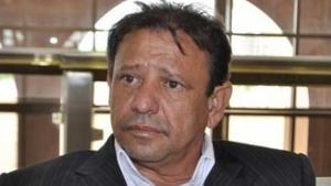 Ex-prefeito de Porto Nacional, Otoniel Andrade, perde direitos políticos