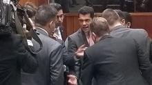 Deputados vão apresentar emenda coletiva para manter licença premium no Estatuto do Servidor