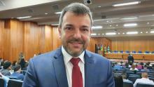 Para prefeito de Jataí, criação da UFJ reflete fortalecimento de Goiás na área educacional