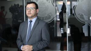 Fraudes em contratos de blog e órgãos públicos causa prejuízo de mais de R$ 2 milhões, diz delegado da Decarp