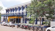 Hospital e Maternidade Dona Regina será amplamente reformado