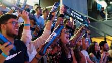 Rensga Esports inicia temporada 2020 com torneios de League of Legeds, em Goiânia