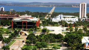 1ª parcela do IPTU 2020 de Palmas e pagamento à vista vencem na segunda-feira, 16