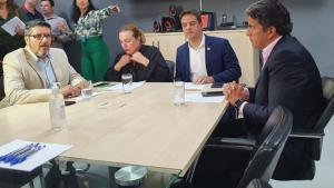 Saúde prevê que Goiás terá cerca de 100 pacientes críticos nos próximos 90 dias
