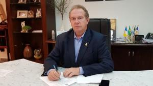 Governador declara estado de calamidade pública no Tocantins em razão do coronavírus