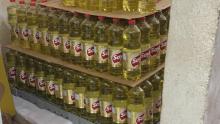 Donos de supermercados são presos por receptação de carga roubada