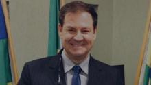 Justiça determina retorno de prefeito afastado do cargo em Caiapônia