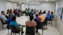 Sem figurões, PMB espera eleger até três vereadores em Goiânia