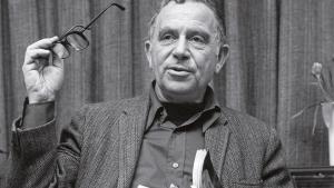 Yehuda Amichai: o mais celebrado poeta de Israel agora em português