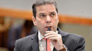 Efeito é político e não prático, diz Alysson Lima sobre CPI da Enel
