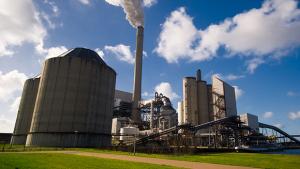 Centro-Oeste lidera crescimento de aglomerações industriais, revela Ipea
