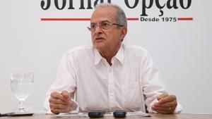 """""""Brasil levará ao menos 50 anos para se livrar da massificação que o PT criou na educação universitária"""""""