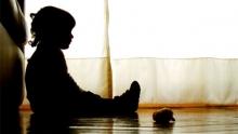 Pai é condenado a 18 anos por estupro de duas filhas em Novo Gama