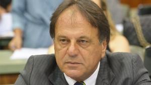 Adib Elias elogia Inova Goiás para deputado do PHS
