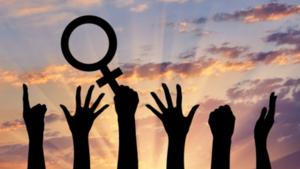 Em Dia Internacional da Mulher, mulheres do Jornal Opção escrevem manifesto