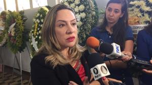 Accorsi diz que retorno do orçamento impositivo a 1,2% é justiça com oposição