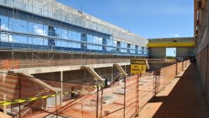 Sistema de água de Corumbá IV deve iniciar operação em seis meses, anuncia Marconi