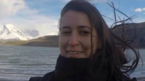Advogada desaparece em Sobradinho, preocupa família e intriga polícia do DF