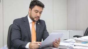 Prefeitura de Goiânia cria comissão para cobrar de grandes devedores