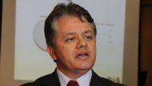 Tênio do Prado entra com recurso contra indeferimento de sua candidatura à lista sêxtupla da OAB-GO
