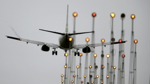 Aplicativo permite usuário avaliar serviços de aeroportos pelo Brasil