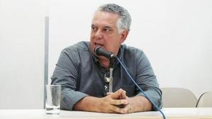 Processo da Queiroz Silveira foi protocolado por ex-secretário extraordinário de Iris