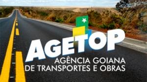 Agetop repudia bloqueio de bens pela Justiça e lembra que ação pode prejudicar pagamento de funcionários