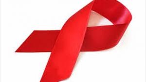 Acompanhando tendência nacional, número de novos casos de Aids em Goiás também cresceu