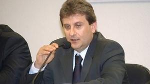 Preso na Lava Jato, doleiro Alberto Youssef vai ser solto nesta sexta-feira (17)