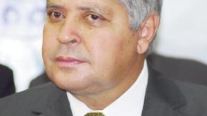 Contas de Alcides Rodrigues estão há quatro anos à espera de julgamento