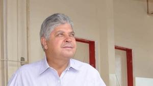 Alcides Rodrigues e Jorcelino Braga são acionados por não aplicarem recurso mínimo na educação