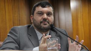 Secretário de Finanças é convocado para explicar destino de verba federal para a Saúde em Goiânia