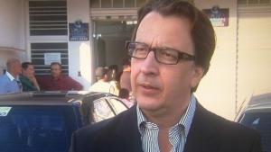 Candidato ao governo quer divisão de Goiás e criação de um novo Estado