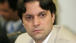 Alexandre Baldy pode ter 40 mil votos e Rubens Otoni 100 mil votos em Anápolis
