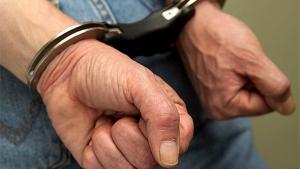 Policiais civis e militares que atuavam para o tráfico em Anápolis são presos