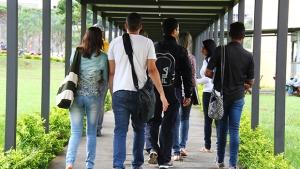 Faculdades de Goiás deverão restituir valor da matrícula em caso de desistência do aluno