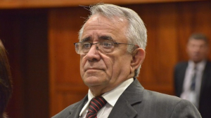 Álvaro Guimarães desconhece pedido de Marconi a deputados para apoiá-lo na Alego
